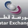 Qatar market hours and holidays
