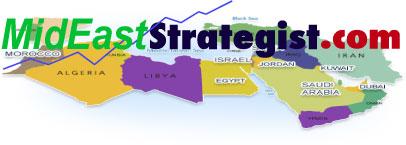 MidEastStrategist